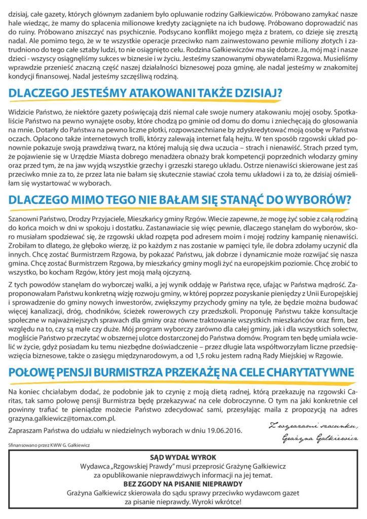 oswiadczenie_galkiewicz-002