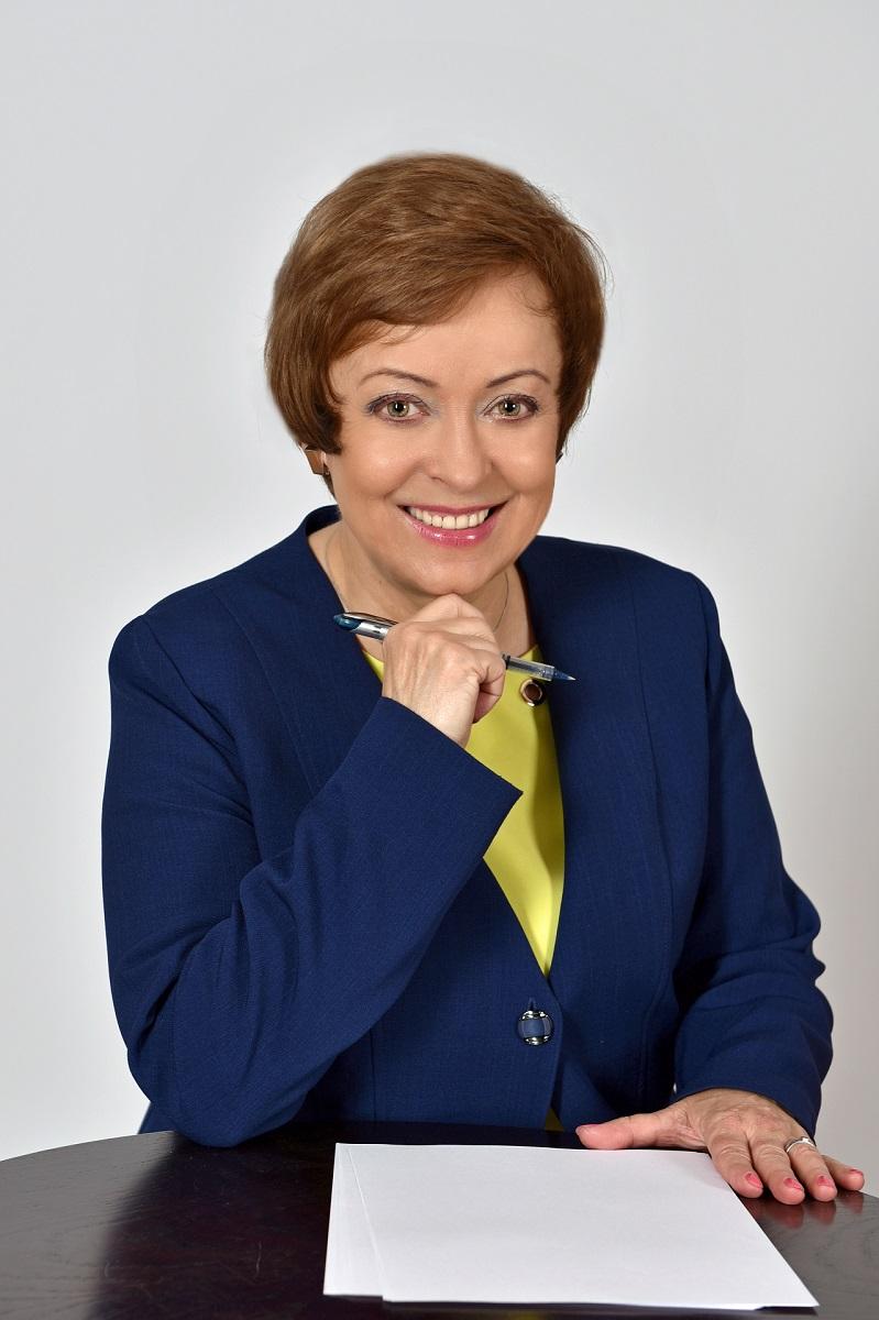 """Grażyna Gałkiewicz w """"Dzienniku Łódzkim"""": Tuszyńska i Łódzka powinny być oczkiem w głowie każdego samorządowca w gminie"""