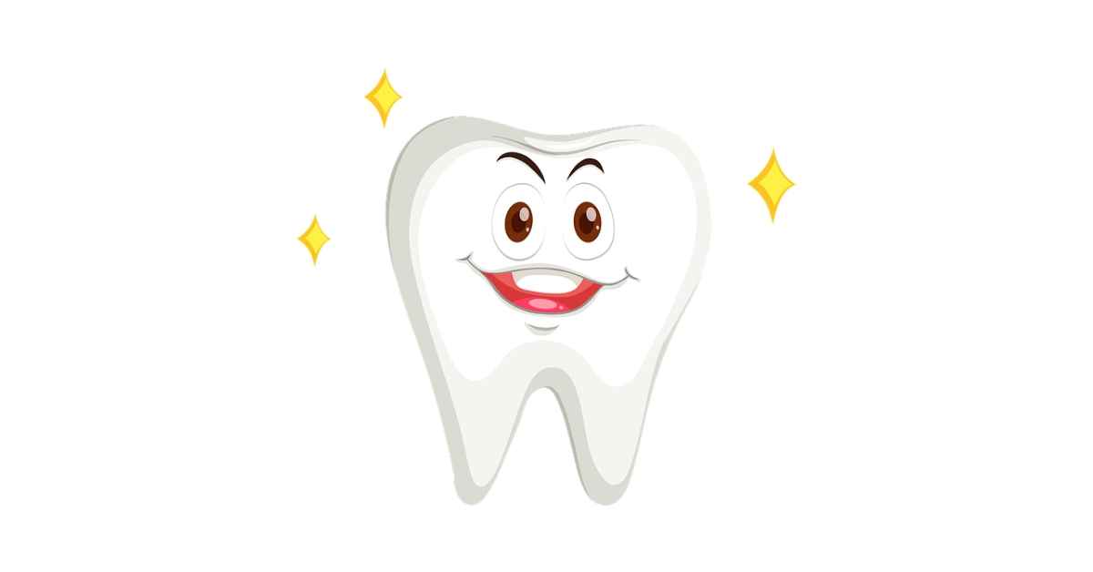 Interpelacja ws. rozszerzenia programu opieki stomatologicznej na dzieci z klasy IV-VIII
